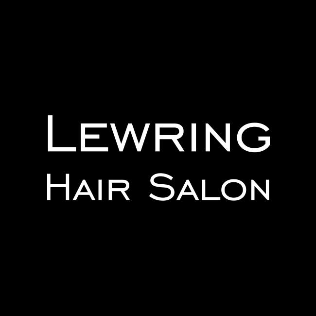 Lewring_Logo